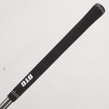 Nike Sasquatch Sumo 460 Driver 10.5 Degrees Graphite Shaft Stiff Flex 80646J