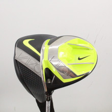 Nike VAPOR Speed Adjustable Driver Fubuki Senior A Flex Headcvr LEFT-HAND 80736B