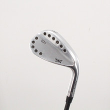 PXG Forged 0311 Satin Wedge 54 Degrees 54.14 KBS Steel Right-Handed 80875A