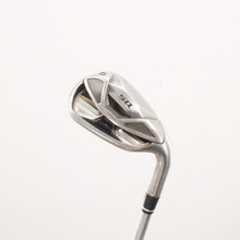 Nike SQ Machspeed A Gap Wedge True Temper Steel Shaft Uni-Flex 81364A