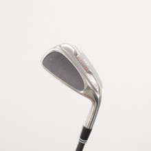 Cleveland 588 Altitude PW Pitching Wedge Action UltraLite 50 Ladies Flex 81407A
