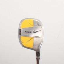 Nike SQ Sumo2 5 Hybrid 26 Degrees hDiamana Graphite Senior A Flex 81823B