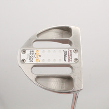 Titleist Scotty Cameron Studio Select Kombi-S Putter 35 Inches 81938H