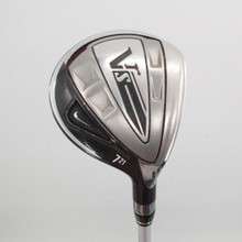 Nike VRS Fairway 7 Wood 21 Degrees Fubuki Graphite Senior Flex Right-Hand 82048J