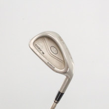 Lady Cobra Oversize SW Sand Wedge 56 Degree Graphite Ladies Right-Handed 81780A