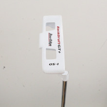Tour Edge BackDraft Gt + OS-1 Putter 35 Inches Right-Handed 82598H
