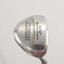 Snake Eyes Python Putting Wedge 31 Inches Right-Handed 82612H