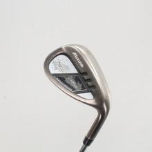 Mizuno JPX S2 Wedge 52 Degrees 52.08 True Temper XP 105 Steel 82272A