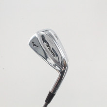 Mizuno MP-69 Individual 6 Iron Dynamic Gold Steel S300 Shaft Right-Handed 82273A