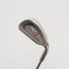 Ping EYE2 Individual 3 Iron Orange Dot Steel Shaft Stiff Right-Handed 82291A