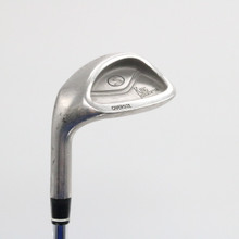 King Cobra Oversize Sand Wedge Steel Uni-Flex Left-Handed 83004H