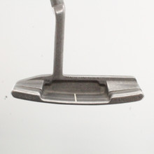 Ping Anser 5 Putter 36 Inches Steel Shaft Right-Handed 81483G