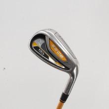 Adams IDEA A5OS Individual 8 Iron Graphite Shaft Senior Flex 83159A