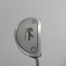Confidence Milled Face 3 Putter Heel Shafted 35 Inches Right-Handed 83275H