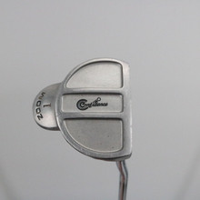 Confidence Zoom 1 Putter Heel Shafted Face Balanced 36 Inches Right-Hand 83276H
