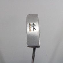 Confidence Zoom Long Putter Center Shafted 45.50 Inches Right-Handed 83278H