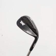 PXG 0311XF Forged Xtreme Dark W Pitching Wedge SteelFiber i70 Reg Flex 83172A