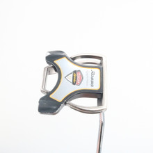 TaylorMade Rossa Monza Spider Putter 36 Inches Right-Handed 83334B