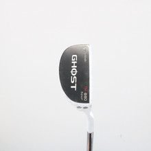 TaylorMade Ghost TM-880 Tour Putter 31 Inches Right-Handed 83356B