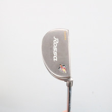 TaylorMade Rossa Suzuka Putter 36 Inches Right-Handed 83363B