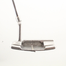 Ping Anser 2 Putter 34 Inches Steel Shaft Right-Handed 83632G