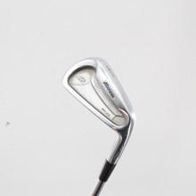 Mizuno MX-23 Individual 4 Iron Steel Dynalite Gold S300 Stiff Right-Hand 83755A