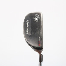 TaylorMade Classic Est. 79 TM-880 34 Inches Right-Handed 83633G