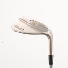 King Cobra M/ 56 Degree Sand Wedge Dynamic Gold Steel Shaft 84000H
