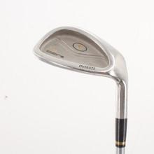 King Cobra Oversize Pitching Wedge Graphite Regular Flex Right-Handed 84001H