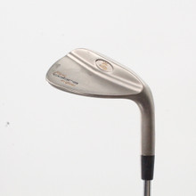 King Cobra M/ 56 Degree Sand Wedge Dynamic Gold Steel Shaft Right-Handed 84040H