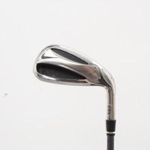 Nike Slingshot OSS Individual 6 Iron iDiamana Graphite Shaft Senior Flex 84096H