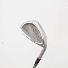 King Cobra Oversize SW Gap Wedge Graphite Shaft Regular Flex Right-Handed 83806A