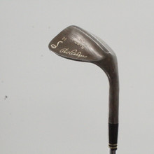 Cobra Rusty Phil Rodgers Wedge 60 Degree Right-Handed Steel Shaft 84312H
