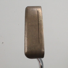 Ping KARSTEN MFG CORP Kushin 35 Inches Steel Putter Right-Handed 84315H