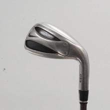 Nike Slingshot OSS Individual 8 Iron iDiamana Graphite Shaft Regular Flex 84325H