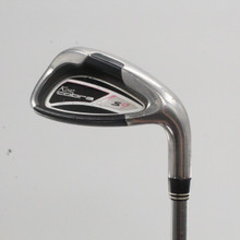 King Cobra S9 Individual 9 Iron Graphite Design Regular Flex Right-Handed 84329H