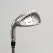 TaylorMade RAC OS Individual 3 Iron Steel Shaft Stiff Flex Left-Handed 84331H