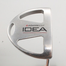 Adams Idea A3OS Putter 35 Inches Steel Right-Handed 84138J