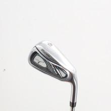 Mizuno JPX 800 Individual 6 Iron NS Pro 950 Regular Flex Right-Handed 84263B