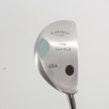 Callaway S2H2 The Tuttle Heel Shafted Putter 33 Inches Right-Handed 84362H