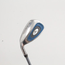 King Cobra Transition-S P Pitching Wedge Graphite Ladies Flex Left-Handed 83855A