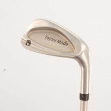 TaylorMade Burner Oversize Pitching Wedge Graphite Bubble Ladies Flex 84394H