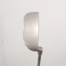 Ping B60 Putter 36 Inches Steel Shaft Right-Handed 84396H