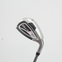 King Cobra S9 Pitching Wedge YS-5.1 Graphite Regular 1 Inch Over Standard 83862A