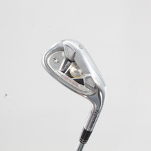 TaylorMade Tour Preferred TP Individual 9 Iron Dynamic Gold S300 Stiff 83868A