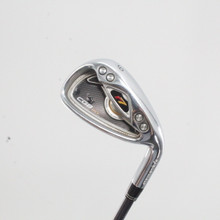 TaylorMade R7 CGB Max Individual 9 Iron Graphite REAX 55 Regular Flex 83870A