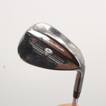 TaylorMade Tour Preferred EF R Series Sand Wedge 56 Degrees KBS Steel 84445G