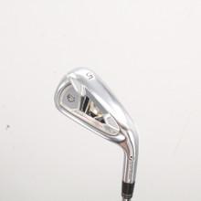 TaylorMade Tour Preferred TP Individual 5 Iron Dynamic Gold S300 Stiff 84612B