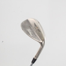 Titleist 200 Series Vokey Design 56 Degrees 256.14 Dynamic Gold Steel 83877A