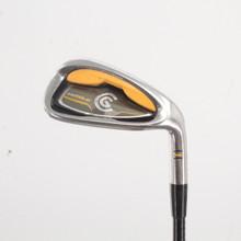 Cleveland CG Gold Individual 9 Iron Graphite Regular Flex Right-Hand 84534H